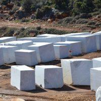 3D Platinium Blocks (5)