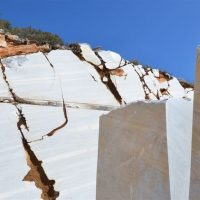 3D Platinium Quarry (2)