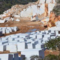 3D Platinium Quarry (3)