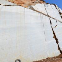 3D Platinium Quarry (4)