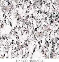 Bianco Nublado-min