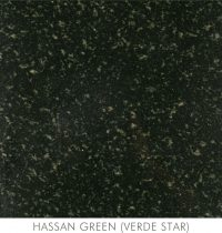 Hassan Green (Verde Star)-min