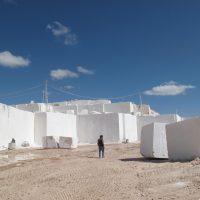 Plato Cream Quarry (2)