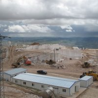 Plato Cream Quarry (4)