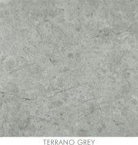 Terrano Grey