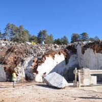 Atlas Grey Quarry (2)
