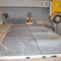 Atlas Grey Slab (2)