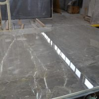 Atlas Grey Slab (4)