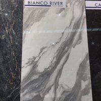 Bianco River (5)